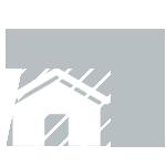 Icon Grundstücksgröße