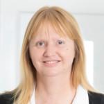 Kerstin Janßen-Köhler